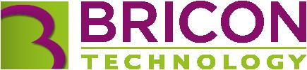 Bricon Technology GmbH